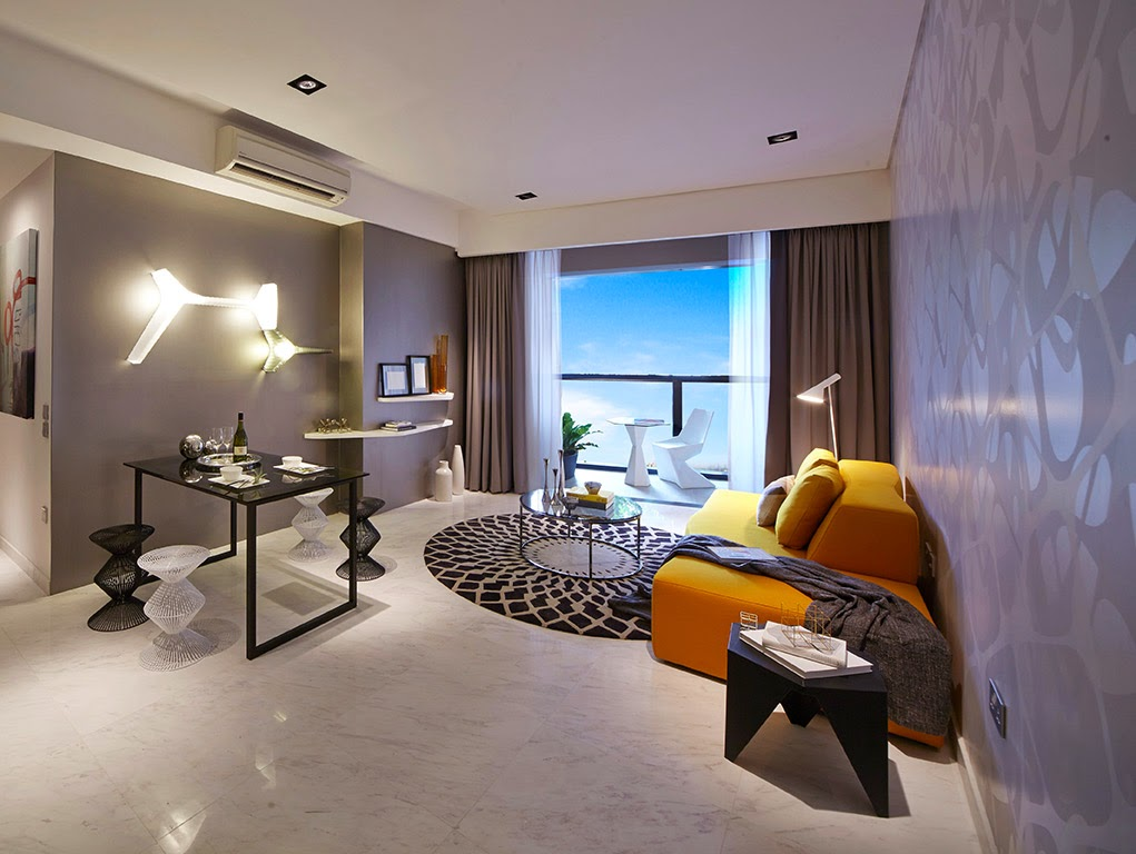 duo-residences-showroom.jpg