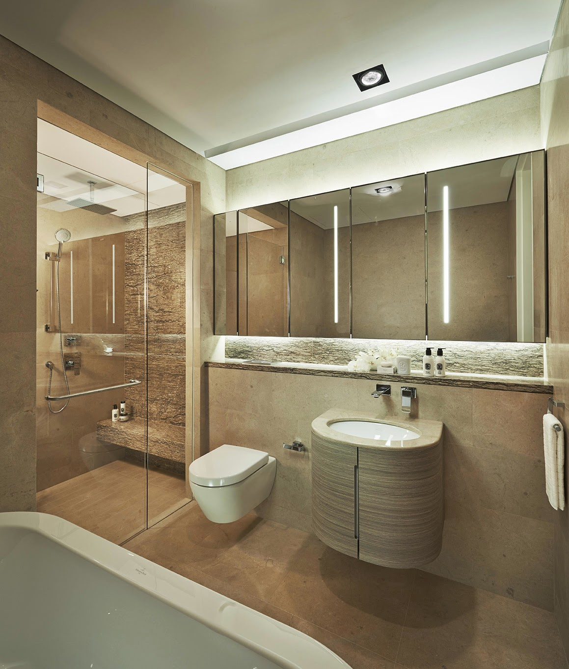 duo-residences-toilet.jpg