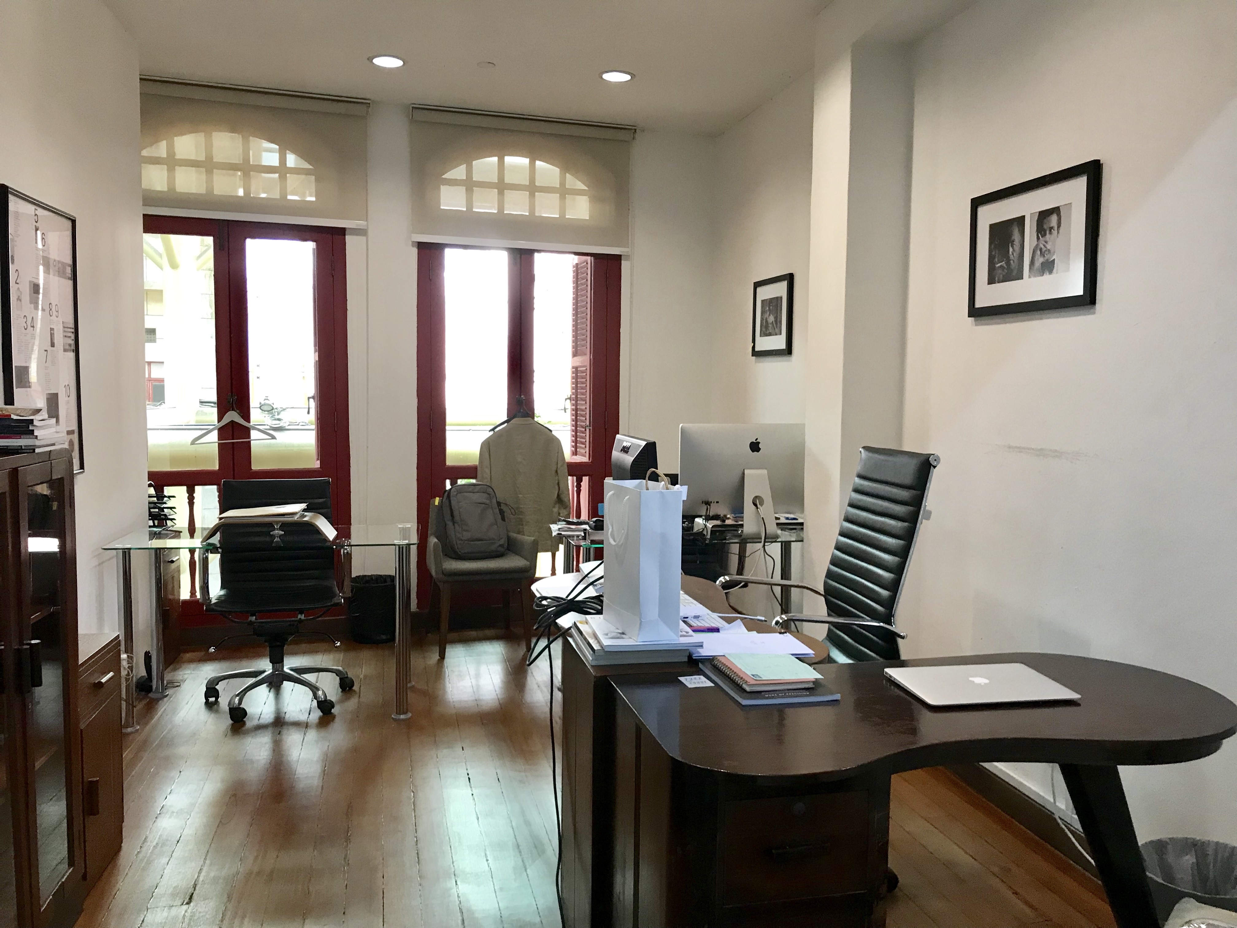 Office For Rent Far East Square Conservation Shophouse Office For Rent