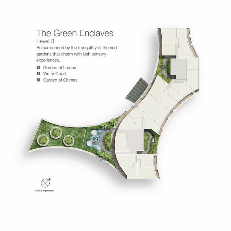 the-green-enclaves-duo-residences.jpg